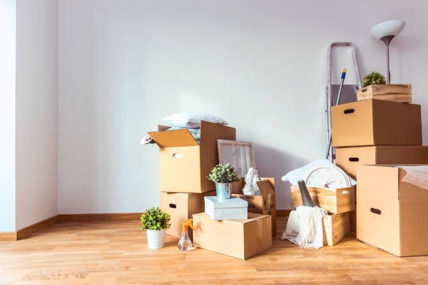 Image result for 3 Services You Should Use to Move