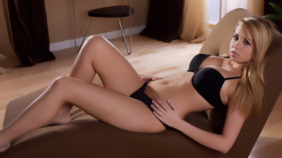 Walnut ridge ar backpage escorts alternatives that you'll love backpage replcement site