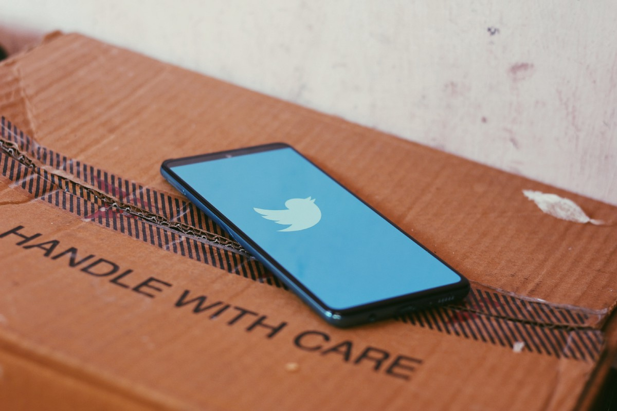 App Shortcuts and Maskable Icons: Play It Like Twitter