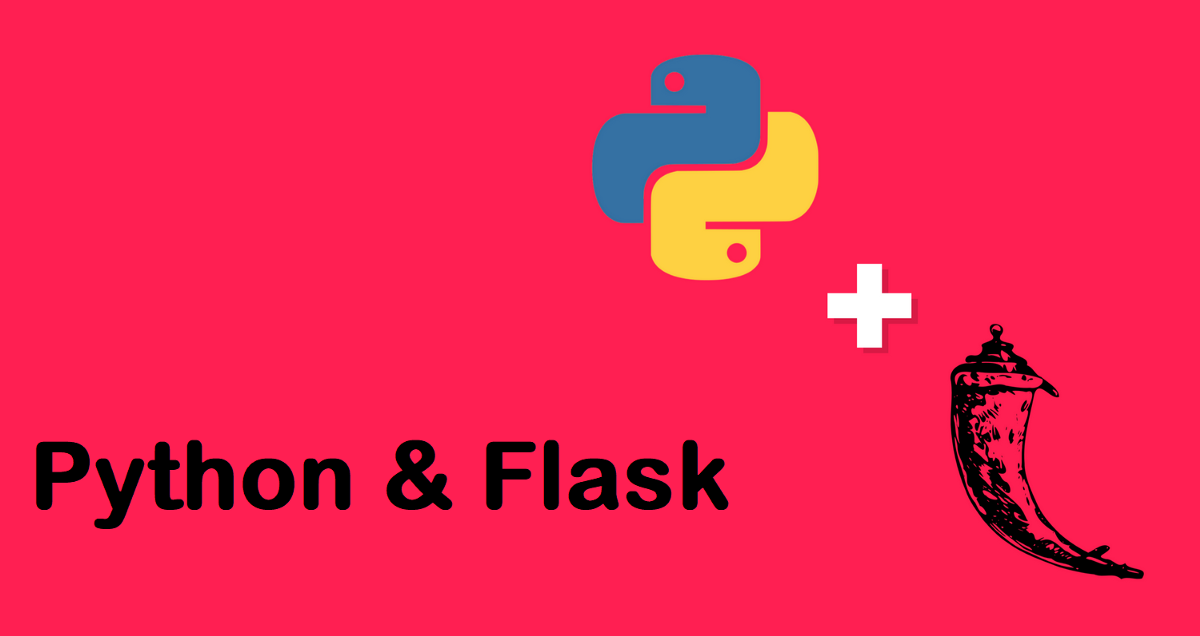 5 Best Python & Flask Courses for Beginners in 2021