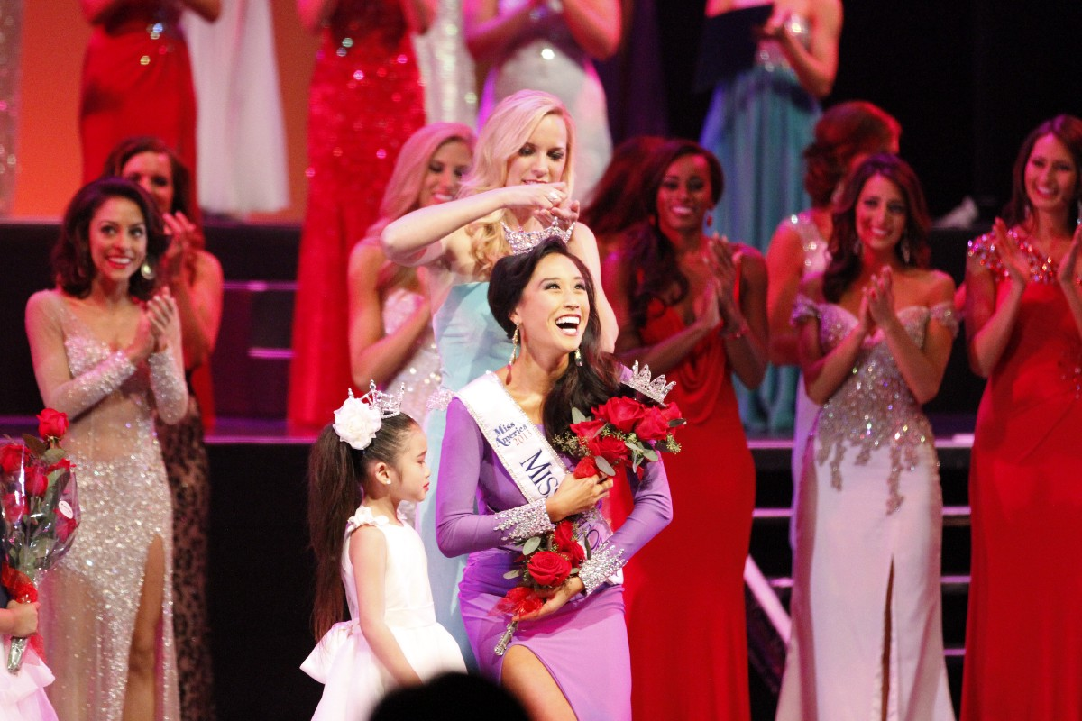 These 11 Interview Tips Will Help You Win Your Next Beauty Pageant