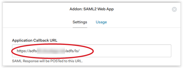 Connecting ADFS with social logins - The new control plane