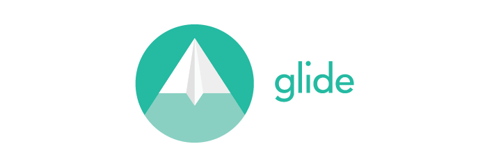 How to have an expired CACHE for Glide image library