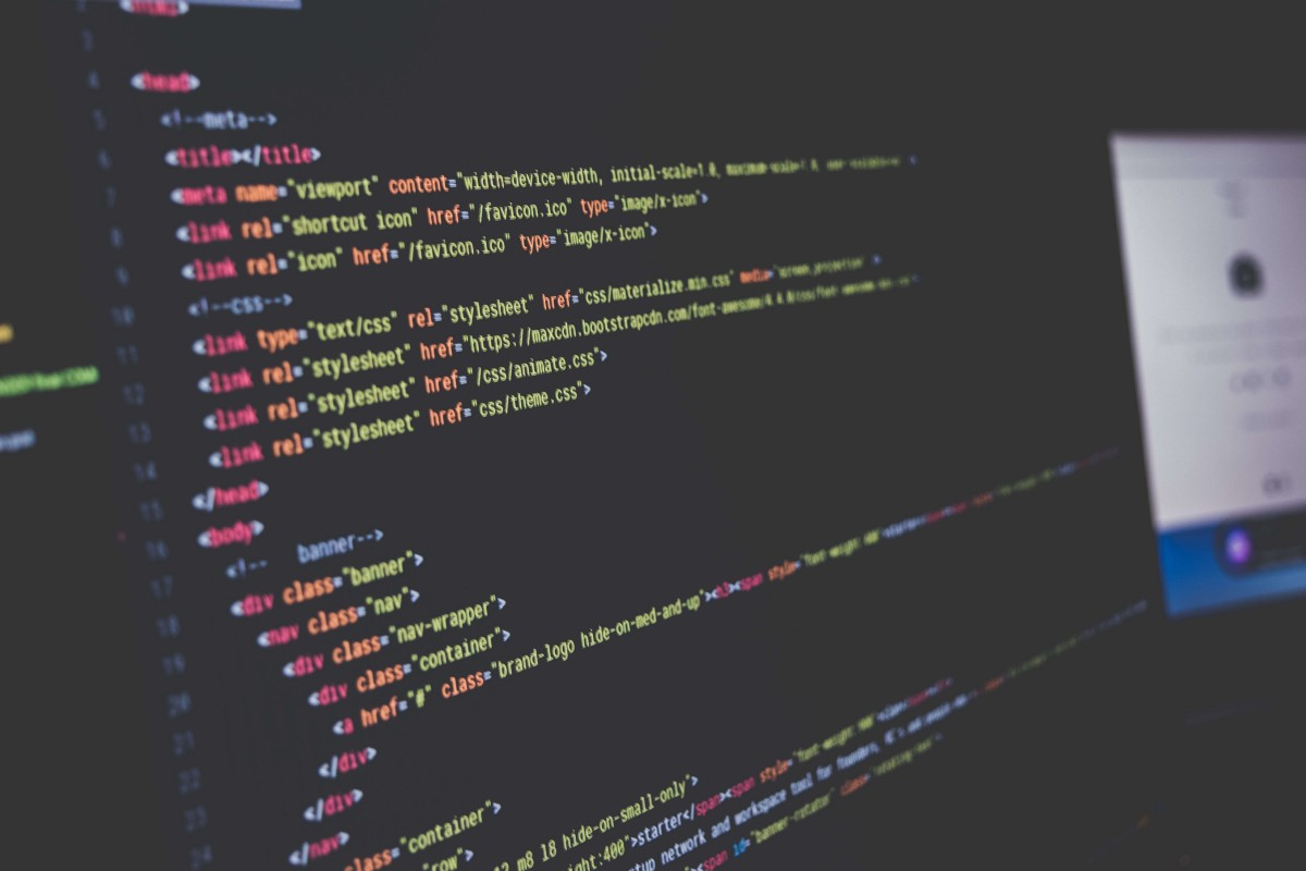 File input with React JS and TypeScript - Frontend Weekly