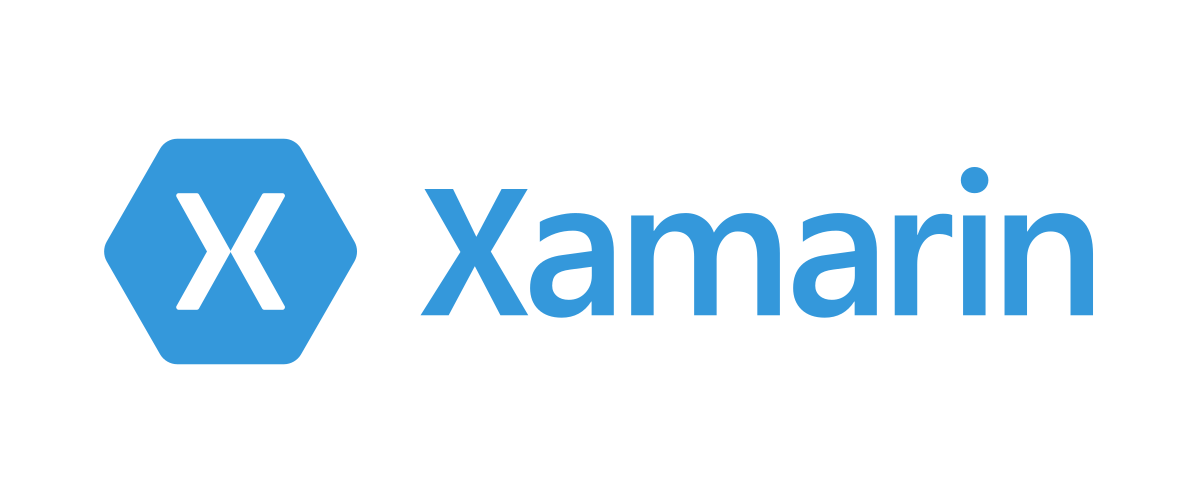 How to properly consuming REST API using Refit in Xamarin