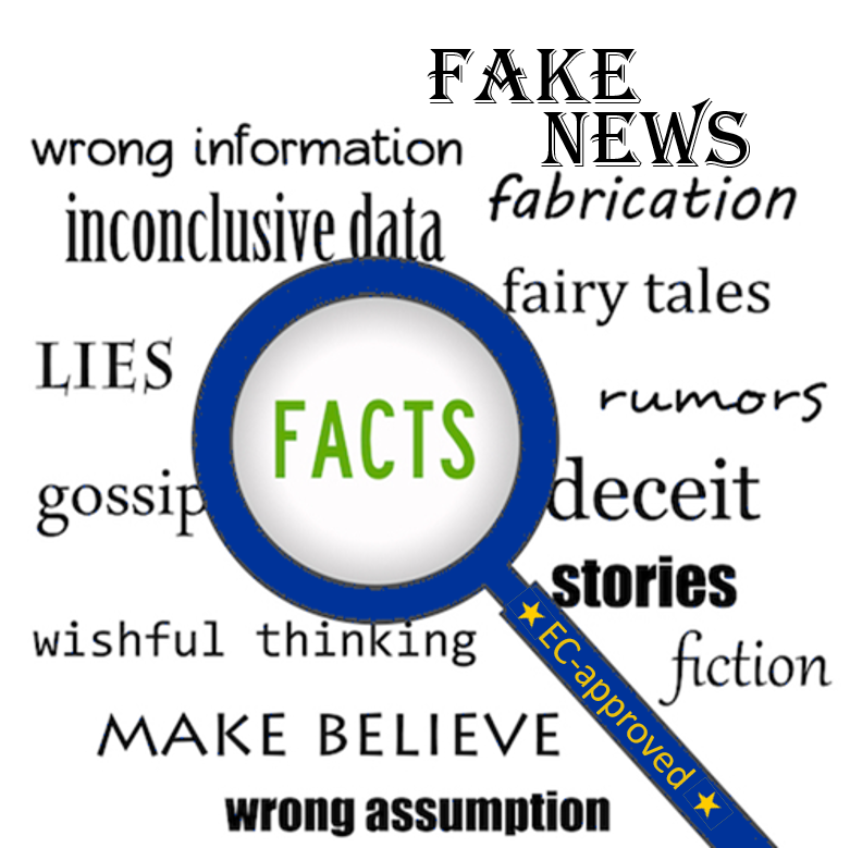 We need a credibility indicator marketplace to fight disinformation