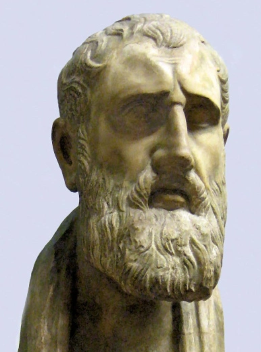 Stoic minimalism is not enough: why physics and logic are crucial to ethics