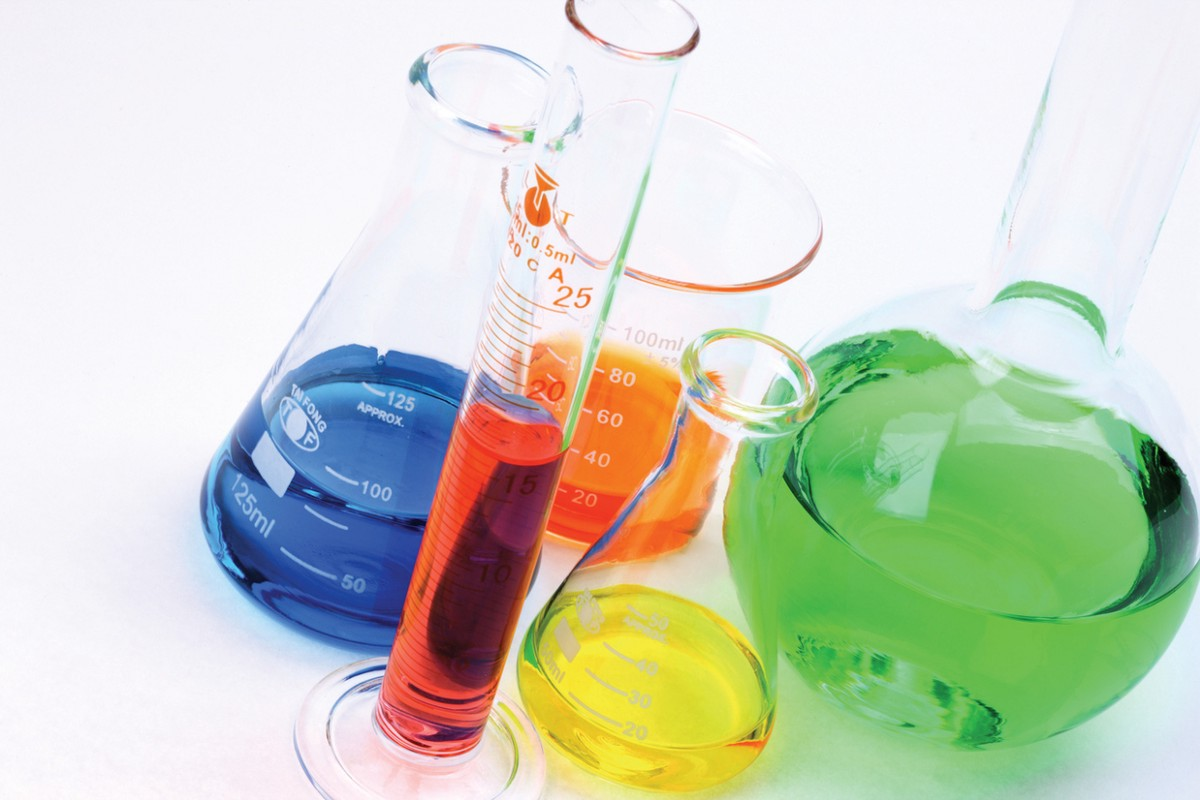 Kitchen Chemistry Experiments Your Kids Can Try At Home By Johns Hopkins Center For Talented Youth Bright Now Medium
