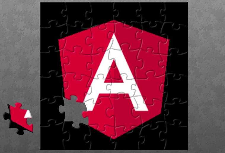 Dynamically Loading Components with Angular CLI - Angular In Depth