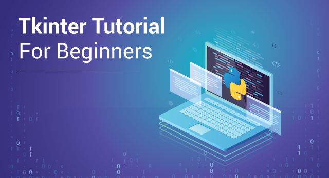 Creating Calculator App Using Tkinter — A Complete Guide To