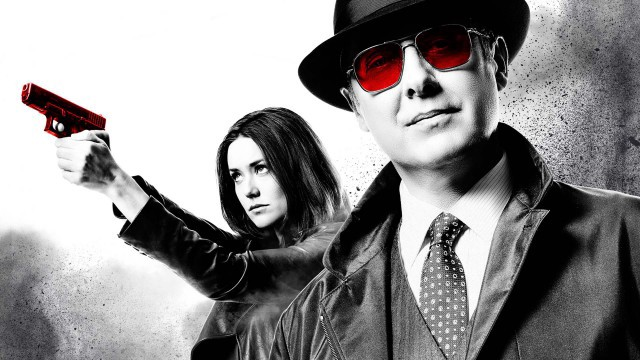 Full Watch The Blacklist Season 8 Episode 7 8x7 Tv Show Medium