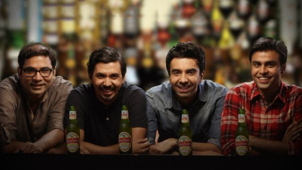 The Good, The Bad and The Ugly of Indian Web Series