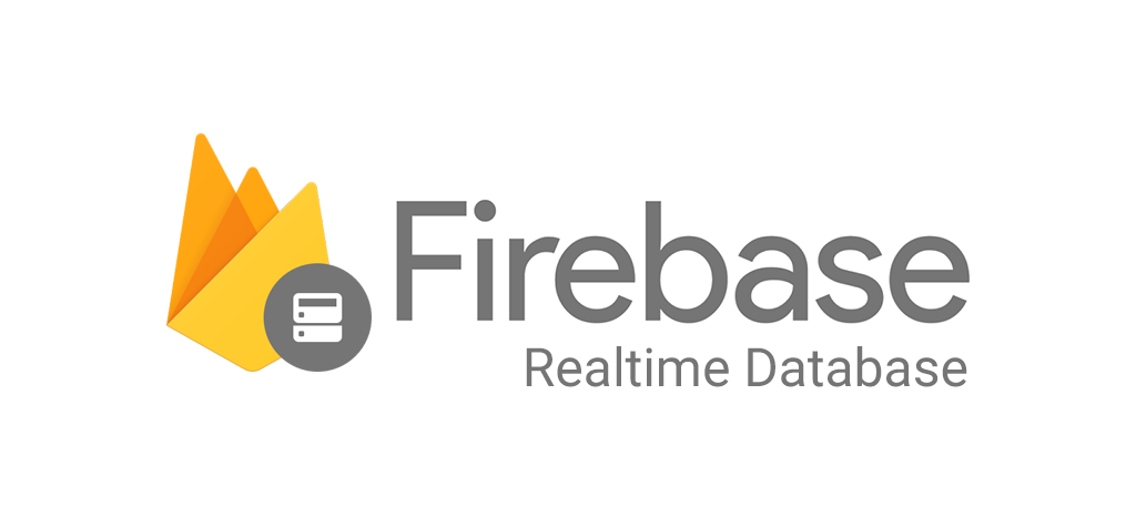 Lessons learnt (the hard way) using Firebase RealTime Database