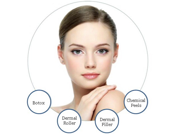 Some Tips of Primary Skin Concerns from Our Dermatologists