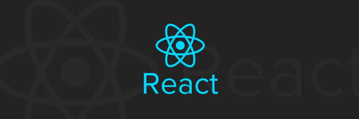 How To Better Organize Your React Applications Alexis