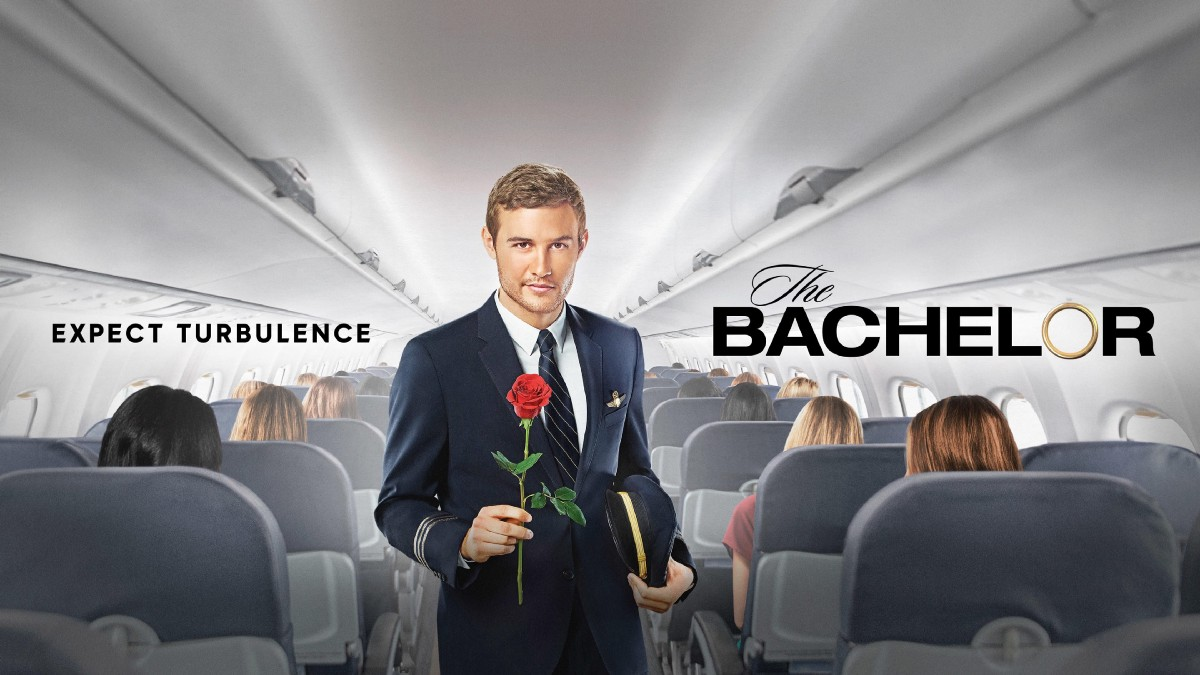 (-The Bachelor-) S23 :: Ep3 (-Episode 3-) Full On ABC | by Dorothy R Amador | WATCH The Bachelor ([S25x3]) | Online 1080p-HD | Jan, 2021 | Medium