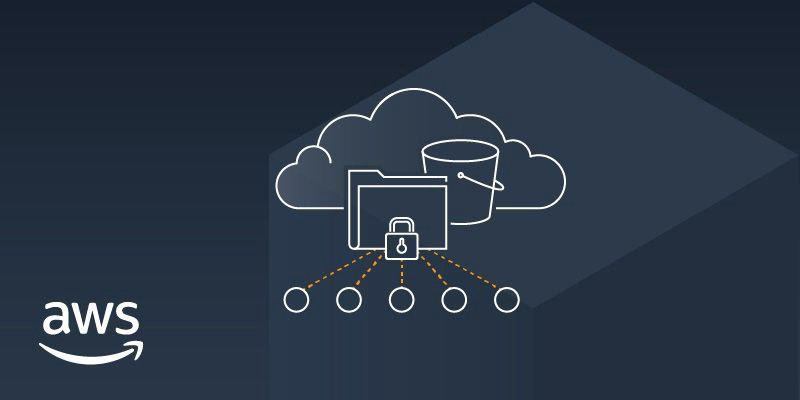 AWS Transfer for SFTP (Secure Shell File Transfer Protocol)