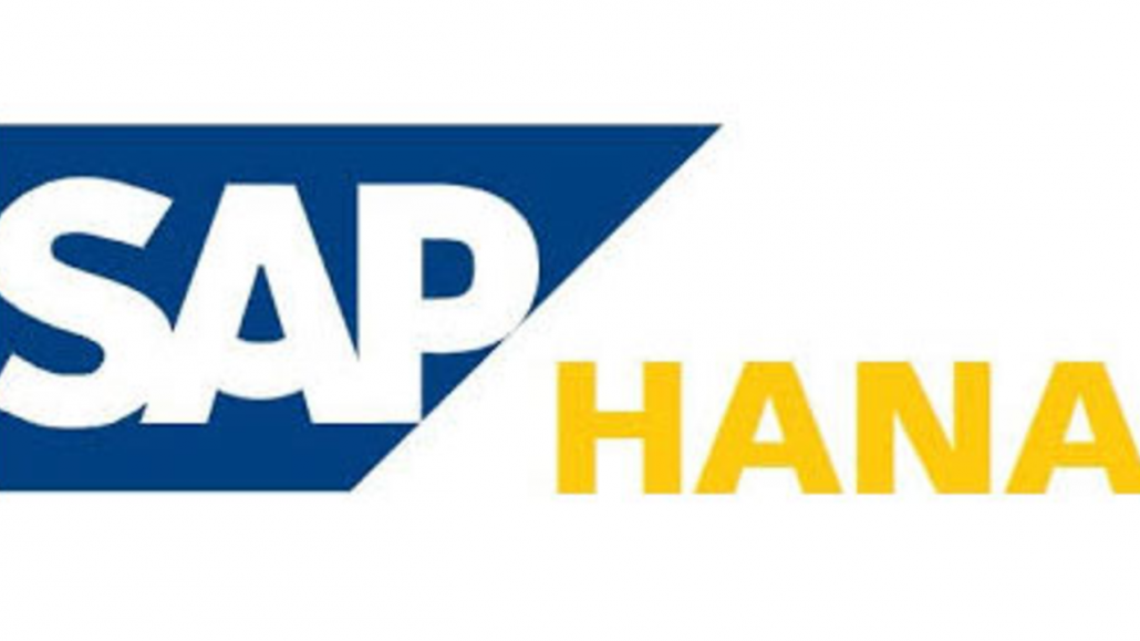 WHY SAP HANA? OVERVIEW OF COMPONENTS, CAPABILITIES AND BENEFITS