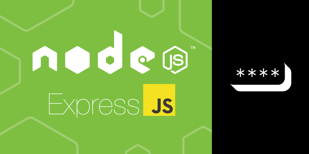 How to Add Two-Factor Authentication with Node.js and Express