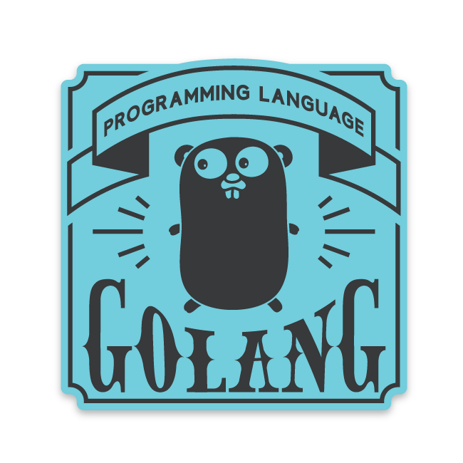 Top Online Courses To Learn Go programming Language (Golang) For Beginners