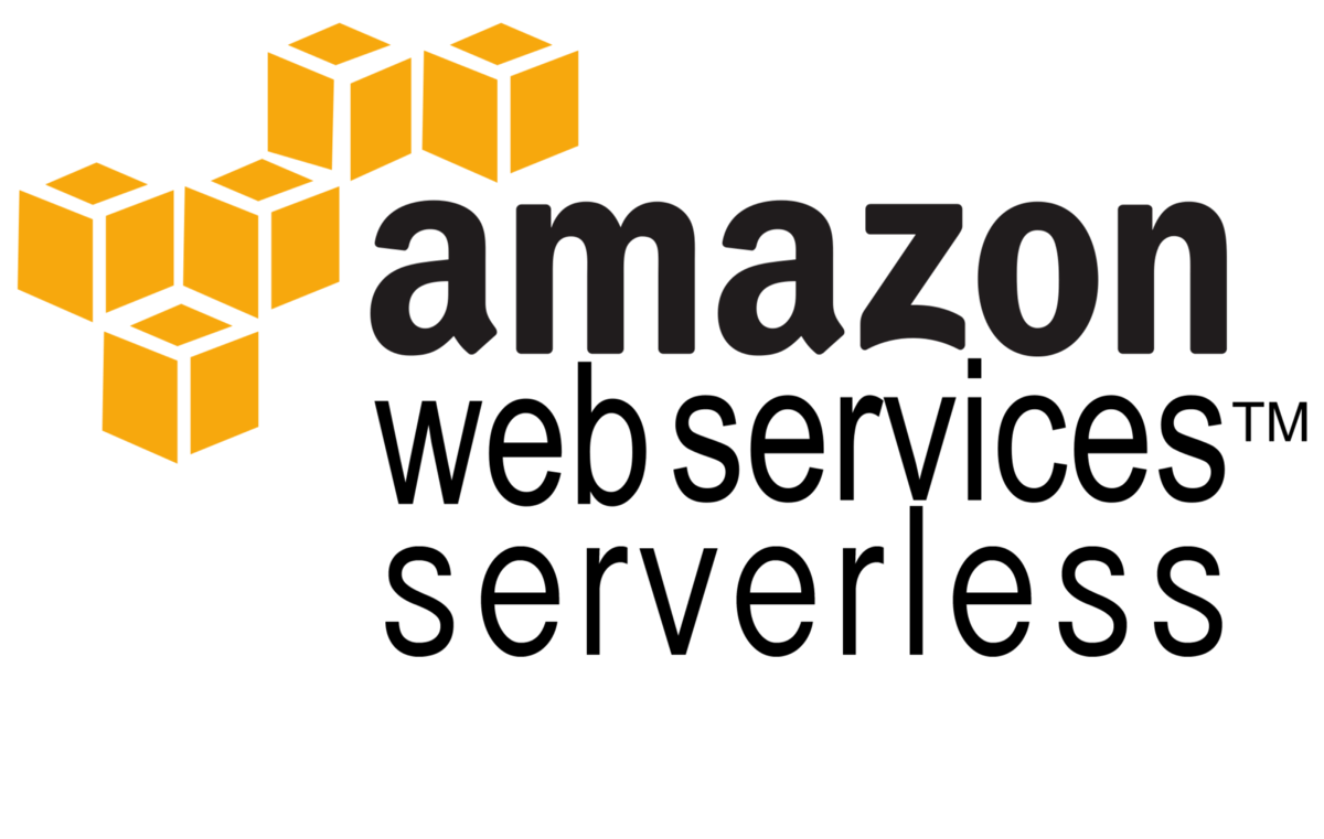 A Hands on Crash Course in AWS's Serverless Technologies