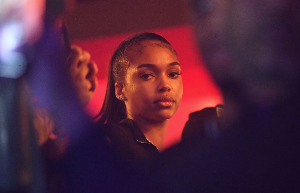 Let Lori Harvey Live — And Steal Her Dating Tips!