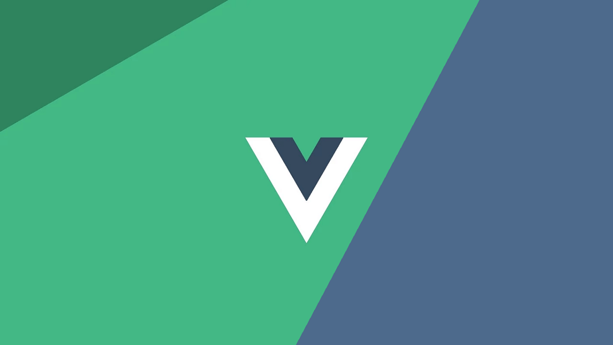 How to build a large Vue application