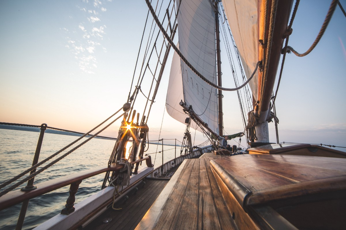 Smooth Sailing With Higher-Order Components