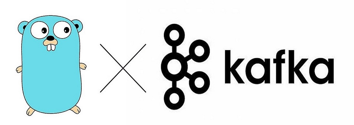 How to Consume Kafka Efficiently in Golang?