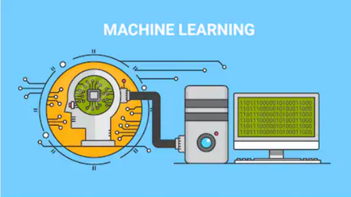 AI Explainability 360 help You Understand What Machine Learning