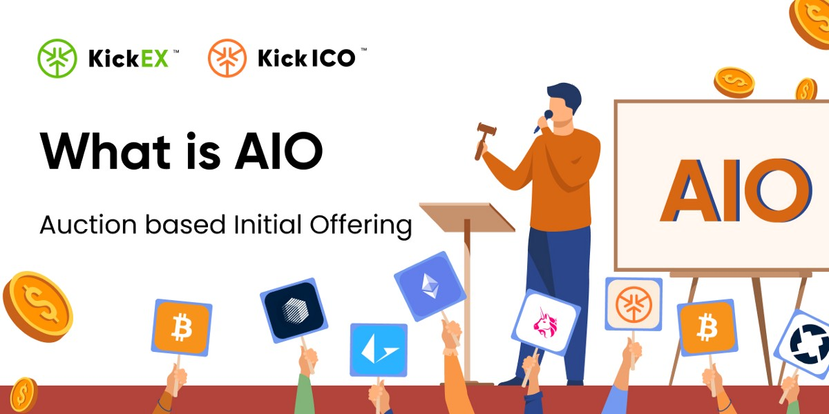 What is AIO