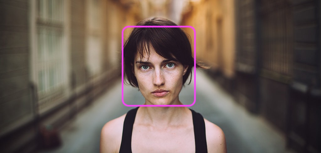 Humanizing your iOS application with Face Detection API, Kairos