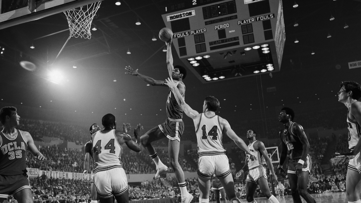 The History Of Basketball Rules First Basketball Game Ever By Rliviano6 Medium