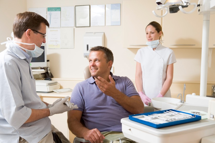 Image result for Finding The Best Dental Clinic: Important Things To Consider
