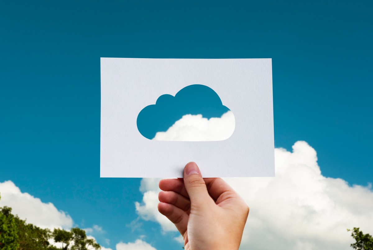 What is a hybrid cloud and why you need to know about it?
