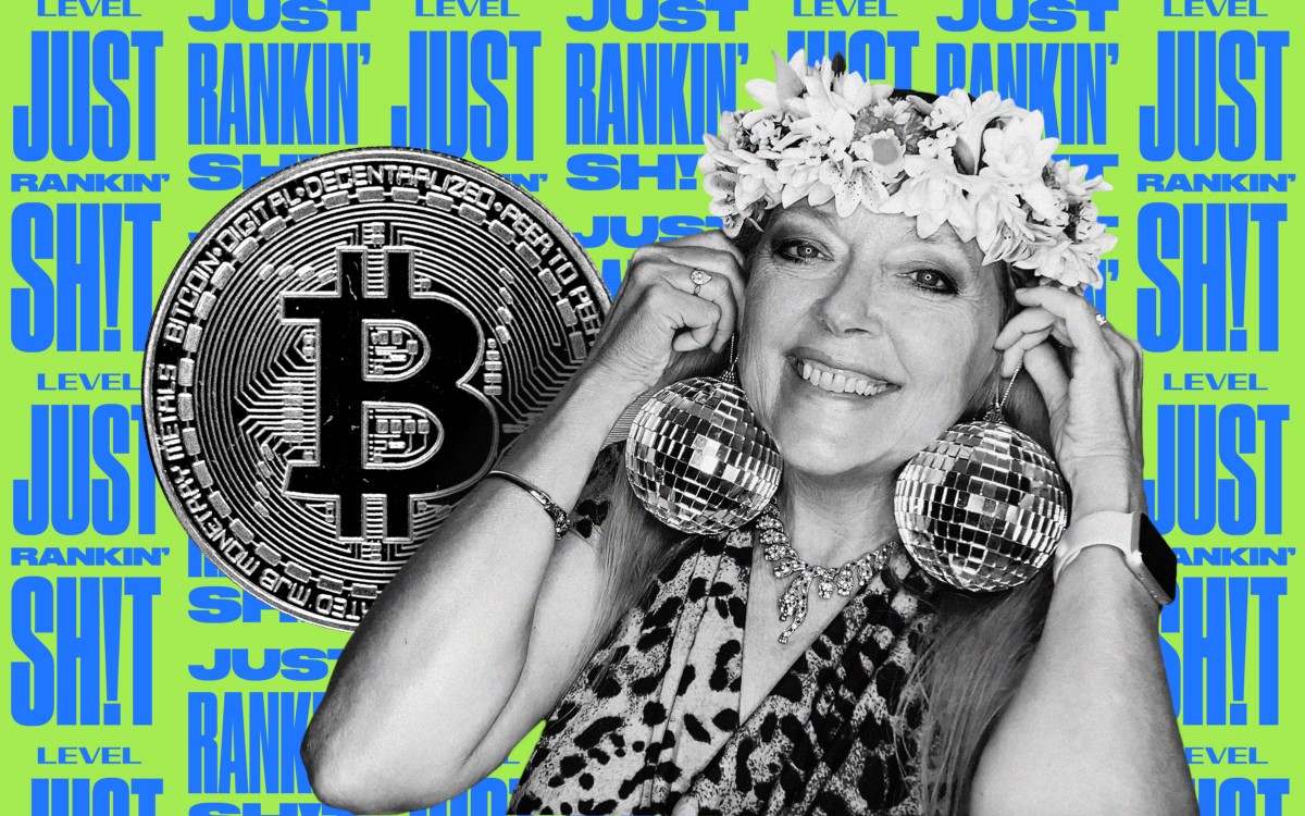 The 7 Dumbest Cryptocurrencies, Ranked