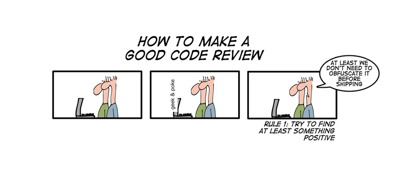 Image result for code reviews