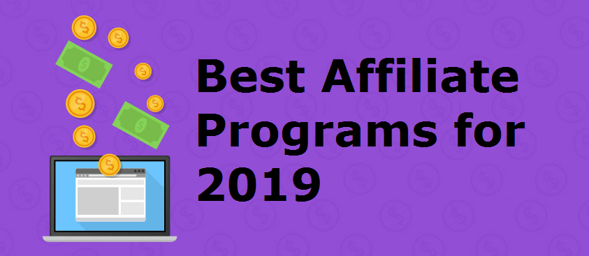 Image result for top affiliate programs