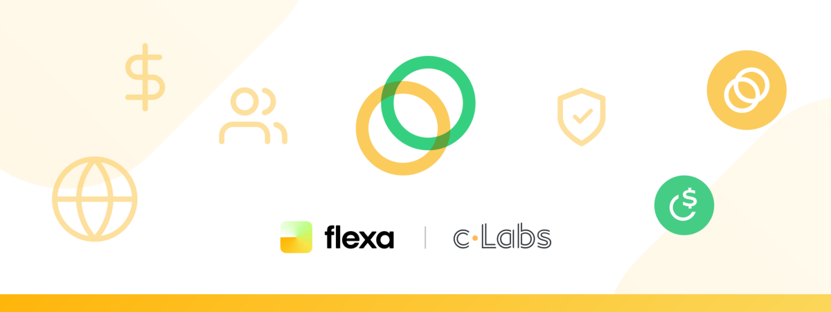 Bringing the Flexa and Celo ecosystems closer together