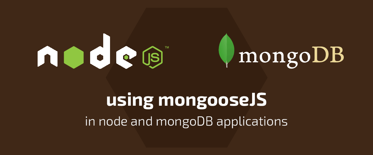 In Mongoose, how sort by date and other field (node js)