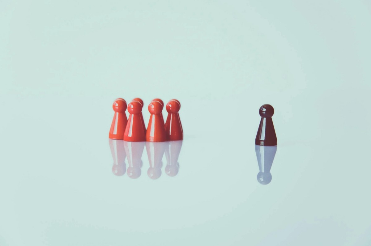 5-ways-to-identify-your-ideal-audience