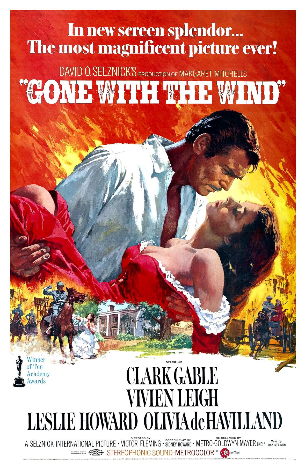 Full Hd Gone With The Wind Online Sa Prevodom Full Movie Hr By Bsusmisteq Streming Movies Gone With The Wind Aug 2020 Medium
