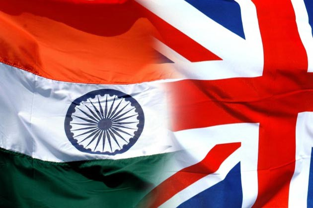 Positive effects of the British rule in India - Srinath - Medium