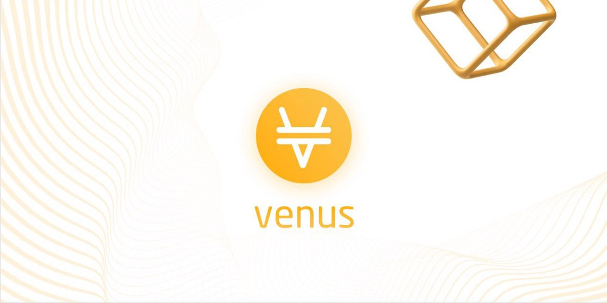 A Letter from Venus to Community Members and Users
