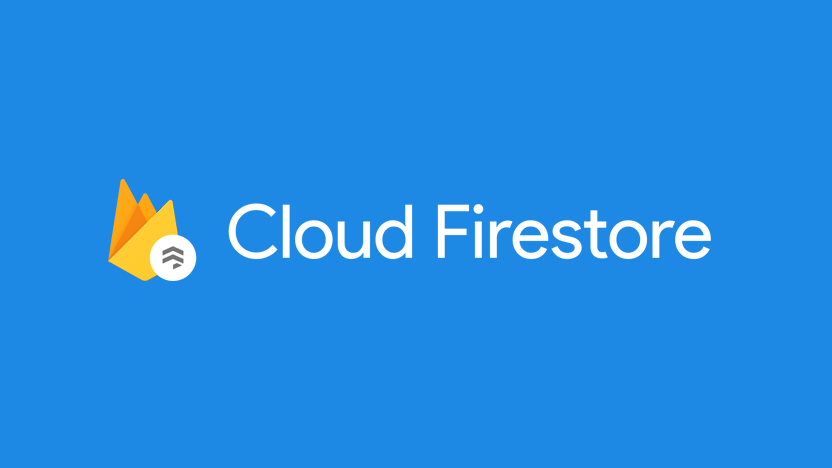 Fetch Data From Firebase Cloud Firestore to RecyclerView Using