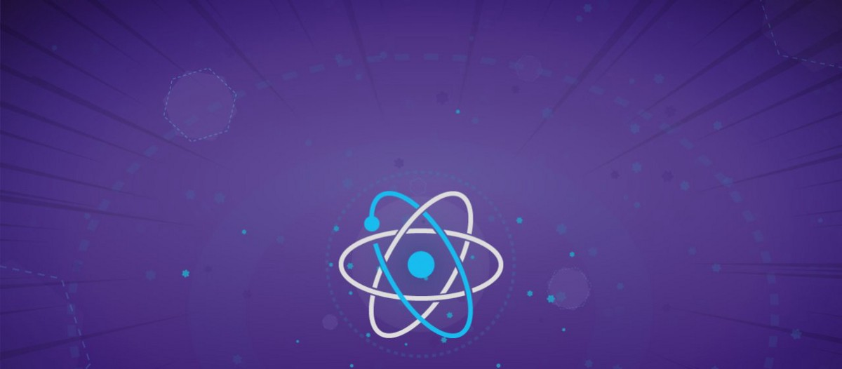 Build a Solid App in React with Tripledoc