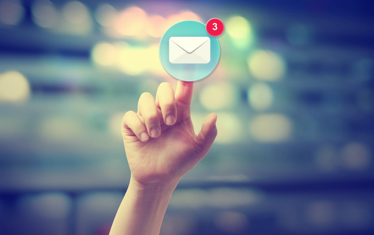 UX Design for Email Newsletters: 5 Things to Know