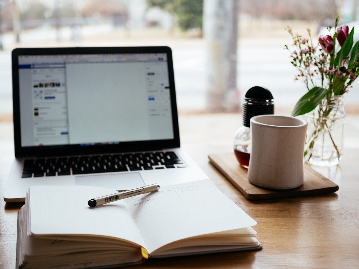My 5 must-have writing tools to create a decent piece of content
