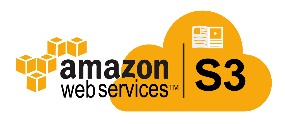 How to Add AWS v4 signature on s3 (FuelPHP package)