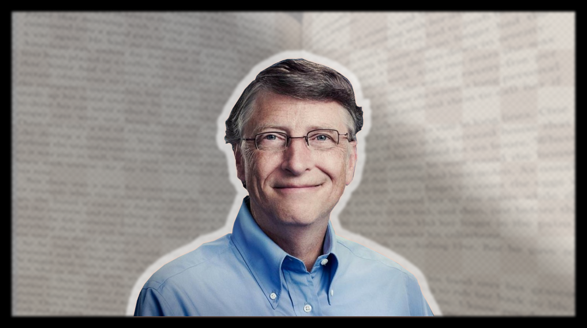 the-only-four-books-bill-gates-has-rated-five-stars